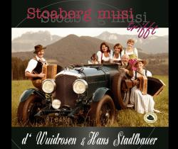 Stoaberg musi trifft d'Wuidrosn